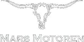 Mars Motoren Doetinchem